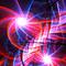 Hyperbolic Plasma