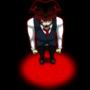 Jester Unmasked by rilyrobo
