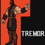 Mortal Kombat Special Forces- Tremor by JhonnyKiller45