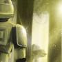 Endor (Star Wars) [Digital Painting] by kittenbombs1