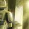 Endor (Star Wars) [Digital Painting]