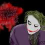 Joker by Quetzal890