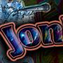 JonH2O by JonH2O