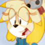 Isabelle by thechosenusernam