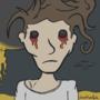 I am Ignorant by JonathanGV