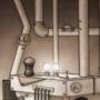 The Lab by radshoe