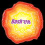 The Bashers SoundCloud Group Logo by Avatar10