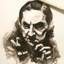 Dracula by JossBoss