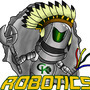 Cross Keys robotics by kelvman98