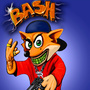 Bash by cocolongo