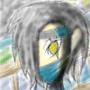 decedent by jp105
