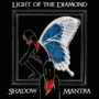 Light of the Diamond by SMJ