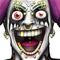 Suicide Squad Joker Revised