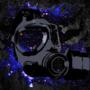 Spacemask by Kresinite