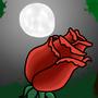 Rose-1 by BioElderNeo