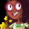 Connie Universe