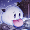 Poros And Cookies