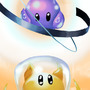Airscape by PlayStationPortable