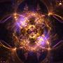 Celestial Clover by plantm