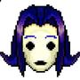Kafei's Mask Pixel Art by morganstedmanmsNG