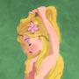 Aphrodite by Platanoz