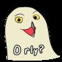 O Rly Owl by WumboTheElephant