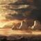 Gun Gale (background art)