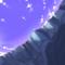 Summoner Showdown 5 (background art #2)
