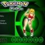 Pokemon Yin Yang protagonist 2 image by Rojay101