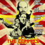 The Commies by EddieNiga