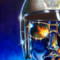 T-1000 canvas