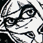 Splatoon Miiverse Post by ArtistGamerGal