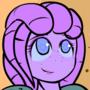Coco Nebulon HandJob [Animated] by FleppyFlepster
