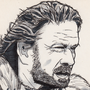 #001 Eddard Stark