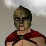 Spartan-1 by BioElderNeo