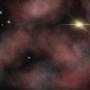 The Nebula by Deep-Blue
