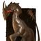 Daily Imagination #3 - Bloodhorse