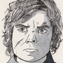 #010 Tyrion Lannister