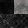 Texture Pack 1 by Cordyceps