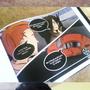 "Comic Book ""El Velo"" printed by 07raffaello"