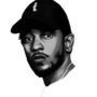 K Dot by Prizzy96