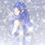Aoi by jeniebi