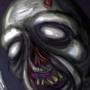 Zombie Phone by Tylarius