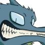 Werewolf by Kaishu
