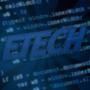 Etech Logo by TehOwenTrillogy