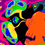 Shroomtastic by Juicetan67