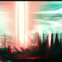 Fantasy Landscape Concepts by LemKuuja
