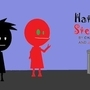 hatch and steamer cover by JakeScott1998