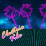 Electric Vibe by EddieNiga