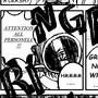GAGAGA MAN!!! page 2 by cboy4001